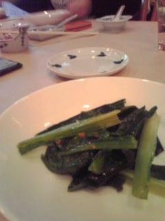 タア菜の炒め物.jpg