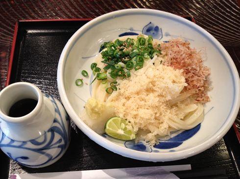 亀城庵2.JPG