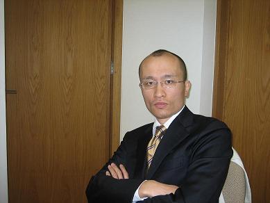 強面(小).JPG