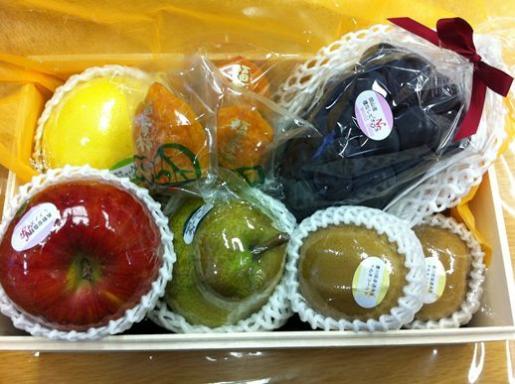 果物たち.jpg