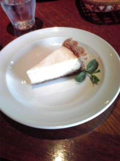無量塔のチーズケーキ.jpg