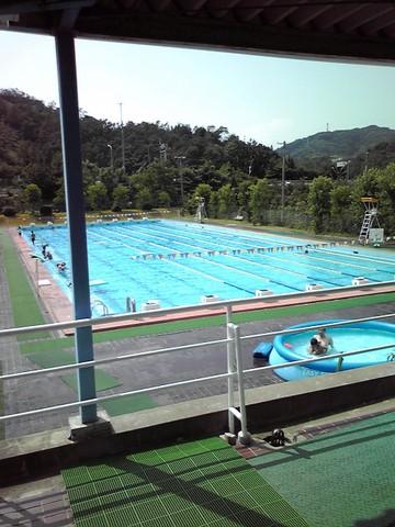 玉野スポーツセンター.JPG