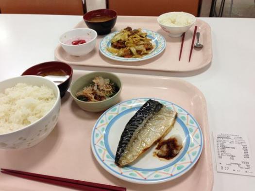 香川大学の学食_R.JPG