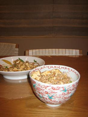 麻婆豆腐小.JPG