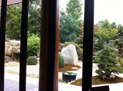 ポートエレンの庭.jpg