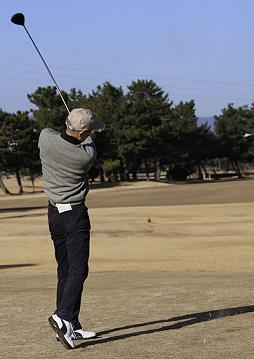 golf2(中).JPG