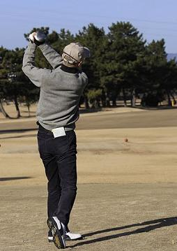 golf3(中).JPG