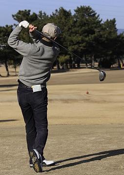 golf4(中).JPG